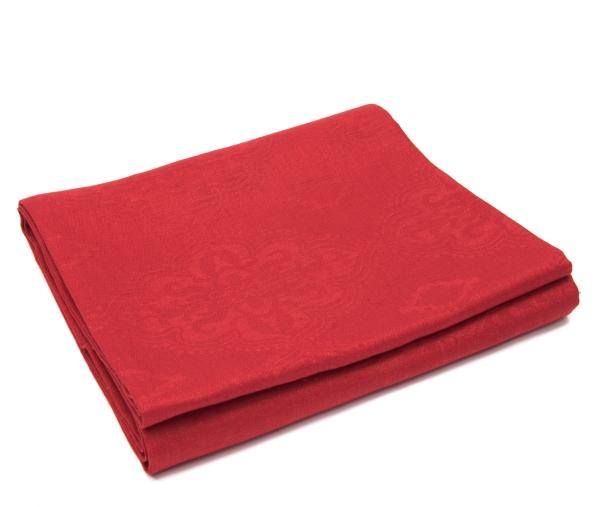 linen-tablecloth-s014_1505821624-71a65696b76ea36213fc0b1665fc25df.jpg