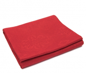 linen-tablecloth-s014_1505821624-f0c778ecffea885bca0b47e9ba856cae.jpg