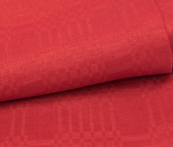 linen-tablecloth-s018-1_1505896495-40ef72daddd935586af943d13dd0d8cb.jpg
