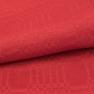 linen-tablecloth-s018-1_1505896495-b5a4582ca951f9fa4d3f8db522067c60.jpg