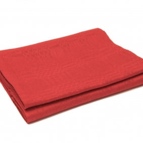 linen-tablecloth-s018_1505896859-b7783c4209c4b67648eb2305ae46168f.jpg