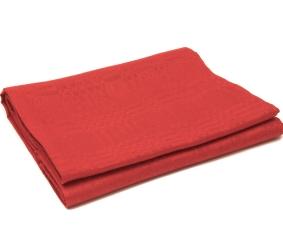 linen-tablecloth-s018_1505896859-eb9c8d664c3bb6e5904af3822b22f153.jpg