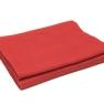 linen-tablecloth-s018_1505896859-f913f70d4343ea7299c6eb7deed19825.jpg