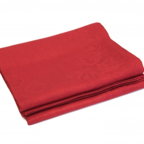 linen-tablecloth-s019-3_1505898554-5fc6085836534052914bb0e31fa541c7.jpg