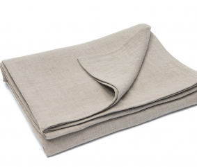 linen-tablecloth-stonewashed-s042_1521204855-5a85f8826304316514876c84a9c40048.jpg