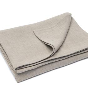 linen-tablecloth-stonewashed-s042_1521204855-b305941cb85a8f8faea0f114ca7f98bb.jpg