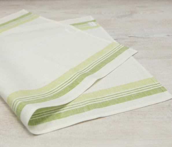 linen-tea-towel-3-stripes-1_1507036098-c548d278a886a2203aacad164807bfc8.jpg
