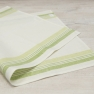 linen-tea-towel-3-stripes-1_1507036098-fd9658d15708701e472b024f037dd45f.jpg