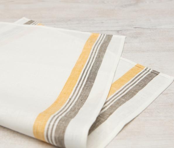 linen-tea-towel-3-stripes-2_1507036098-0bc4882a7fcaff794bcb564c4c7da85d.jpg