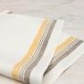 linen-tea-towel-3-stripes-2_1507036098-8fea9f8f79b3622b9e3eb1c9cf16366d.jpg