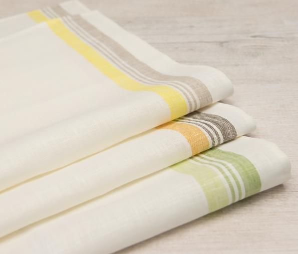 linen-tea-towel-3-stripes_1507036099-a42f2bf0a2abdedc05967e76cab81ba8.jpg