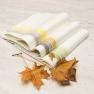 linen-tea-towel-autumn-1_1507036100-1d99da8b50c578b9018431df63cc6f9e.jpg