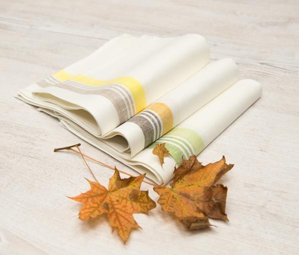 linen-tea-towel-autumn-1_1507036100-42cd27e821a1b39fa60667dabc8f0248.jpg