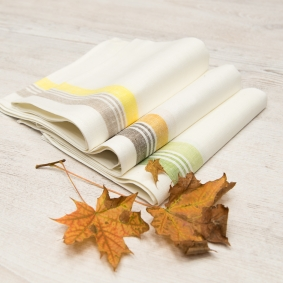 linen-tea-towel-autumn-1_1507036100-6cc59170434371d0891d88337665214d.jpg