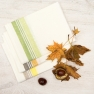 linen-tea-towel-autumn_1507036102-d70734d2d1b945449fa4645433b150b1.jpg