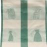 linen-tea-towel-cats-green-1_1522323736-65f99177fcdb6f33aae14331eb3196d5.jpg