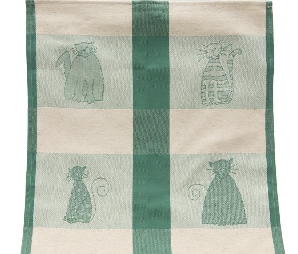 linen-tea-towel-cats-green-1_1522323736-d01bdf8d3063a2ad509a6afeb8d28c38.jpg