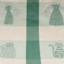 linen-tea-towel-cats-green-2_1522323727-36f53d4e582c6b68115d23837bb56134.jpg