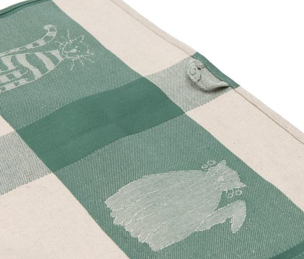 linen-tea-towel-cats-green-3_1522323728-21aca60ed22ac7900da7aceaf5ddb7a0.jpg