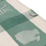 linen-tea-towel-cats-green-3_1522323728-ae49464710baf6ba4d1069494570ac60.jpg
