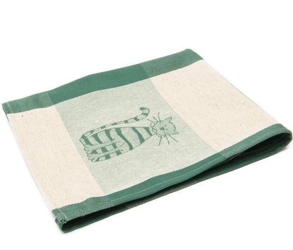 linen-tea-towel-cats-green-ga_1522324089-0a7d960e0c3b04874b500d75f73a7bf0.jpg