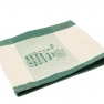 linen-tea-towel-cats-green-ga_1522324089-3c4d69b65d96bcb87a7ce1c92f6a9854.jpg