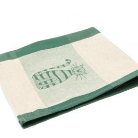 linen-tea-towel-cats-green-ga_1522324089-5fb871c8e572ce086f4867346460de53.jpg