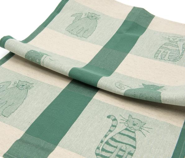 linen-tea-towel-cats-green_1522323731-0a135dd414da5d1374c36e8307127a6c.jpg