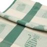 linen-tea-towel-cats-green_1522323731-e1496ddeb460e068932dcf55d61edffe.jpg