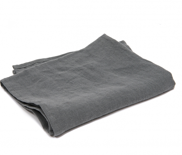 linen-tea-towel-grey-1_1549983938-91cd1fe79f2b35d726b377b7aeec5f7a.jpg