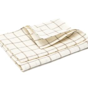 linen-tea-towel-r0025_1505808876-8ba962df71230a10e3378ce473871251.jpg