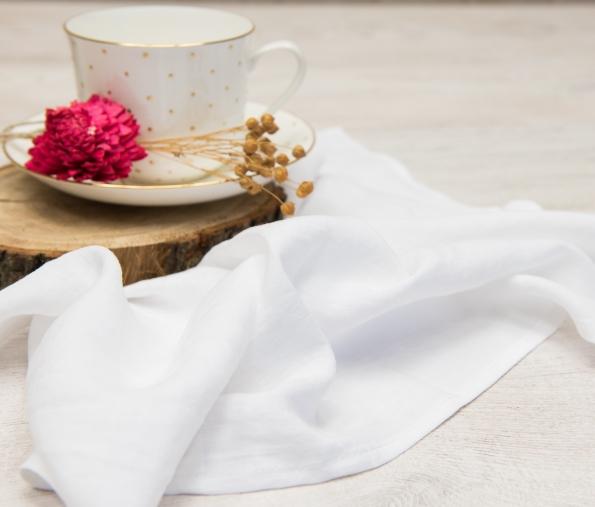 linen-tea-towel-stonewashed-white_1523447726-caa397b2e29014b3a8125f61d52f9d68.jpg