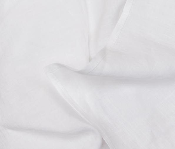 linen-tea-towel-white-stonewashed-1_1523446986-18392b59e2b36f9bb5b482f8aab86bf6.jpg