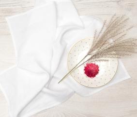 linen-tea-towel-white-stonewashed_1523447339-6abd4001e9c9d239bdcb8f11ea86ec2d.jpg