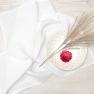 linen-tea-towel-white-stonewashed_1523447339-e38d39cbecd8ae52c65fa83a314d5ed9.jpg
