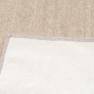 linen-terry-towel-natural-1_1556196436-28f797c18ed93dc030a2e8824d95ba57.jpg