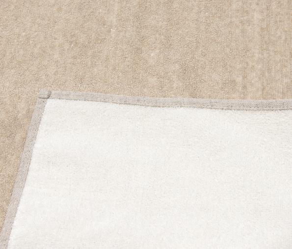 linen-terry-towel-natural-1_1556196436-9b96e8e4079bfd93cbb90318b4e5d1d6.jpg