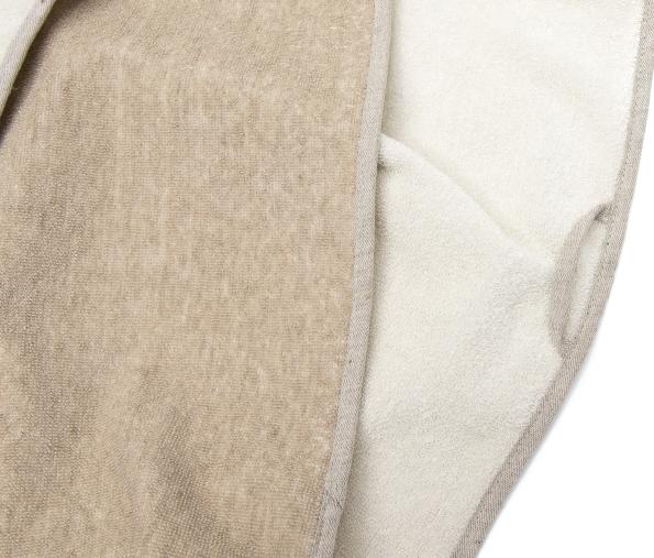 linen-terry-towel-natural-2_1556196437-bff45b6b133e2e6d749834bd54f1f0b0.jpg