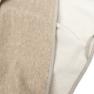 linen-terry-towel-natural-2_1556196437-ebc9370aec8b58c4cd465213b3b10f38.jpg
