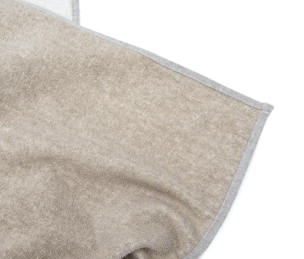 linen-terry-towel-natural-3_1556196439-8541483002bfffe81120fba602ba2d25.jpg