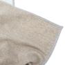 linen-terry-towel-natural-3_1556196439-c9baffe4eed83585ec6bc79367e25a22.jpg