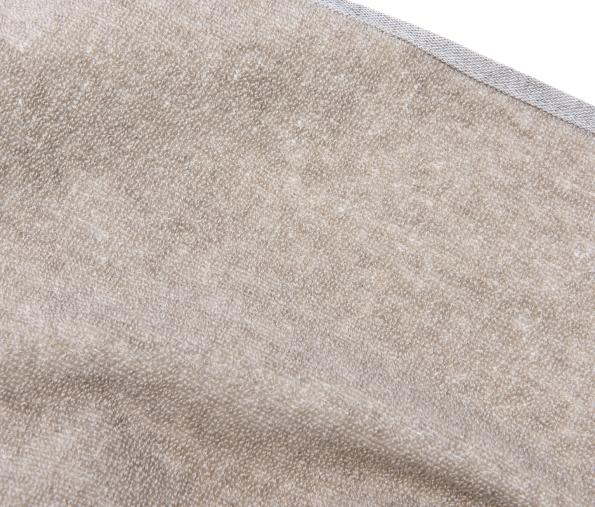 linen-terry-towel-natural-4_1556196440-195f3b05ea4a256f9b68ed29d87f5da0.jpg