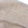 linen-terry-towel-natural-4_1556196440-6cfbd92f0e3c9e7319c3668ee48fffd8.jpg