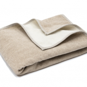 linen-terry-towel-natural_1556195733-51a49289b2acb6e7ba1069f886d38d7c.jpg