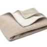 linen-terry-towel-natural_1556195733-aa617251a5b5f86d58d35628fdac2560.jpg