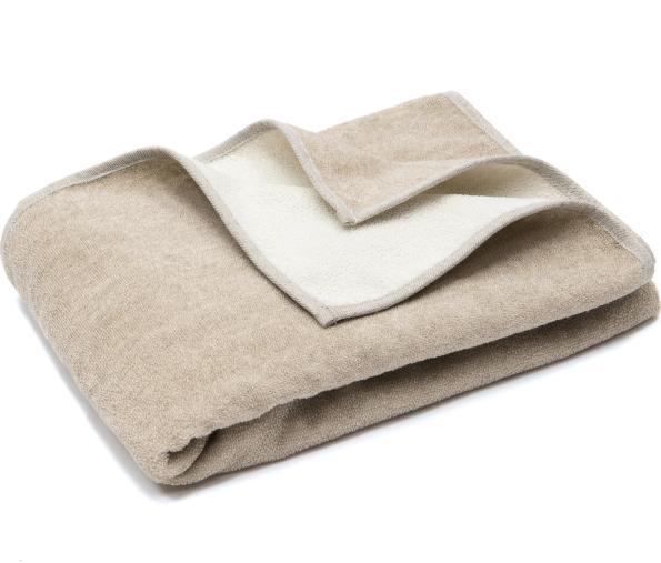 linen-terry-towel-natural_1556195733-ea9a122ffd430d1d3ea2d37647cc2fe2.jpg