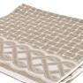 linen-terry-towel-rk026-1_1544716698-0722941404f0cada8735fc07b5ffa63e.jpg
