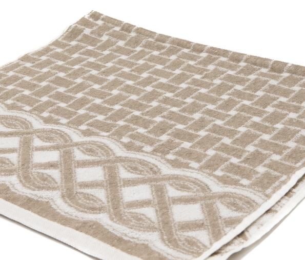 linen-terry-towel-rk026-1_1544716698-ef672acaab17a314fbef958e63a68321.jpg