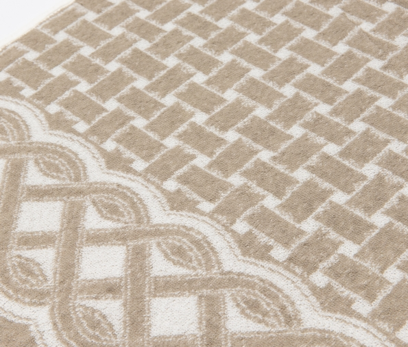 linen-terry-towel-rk026-2_1544716702-5f8eb61ae4e31c84ca6bfd54351af761.jpg