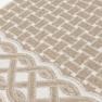 linen-terry-towel-rk026-2_1544716702-bbc0519bbb78336c9915c0b2de61bbb1.jpg